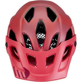 Rudy Project Protera+ Helmet merlot matte